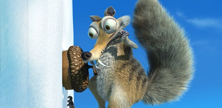 How was the solar system REALLY formed? T2 totally buys the Scrat theory