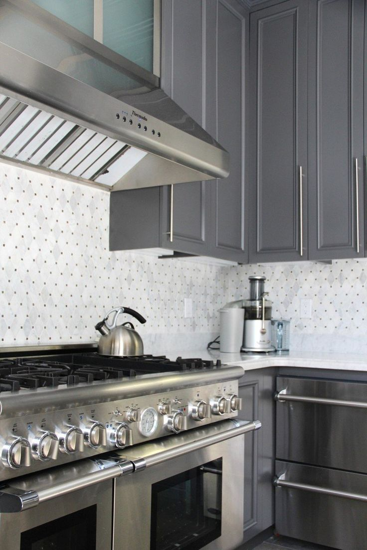 25 best Sandra\'s Kitchen images on Pinterest