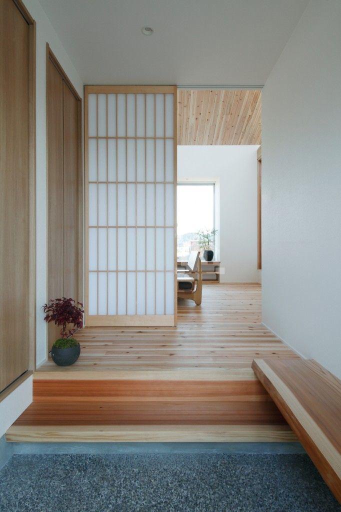 ALTS_ritto_house_shoji-screens
