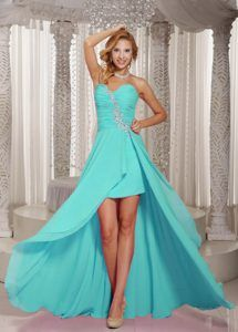 17 Best images about Dress ideas on Pinterest | Mint green, Prom ...