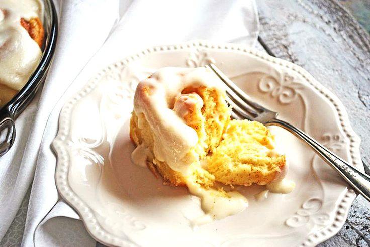 ... Desserts, Cinnamon Rolls, Gooey Cinnamon, Sweet Tooth, Ooey Gooey