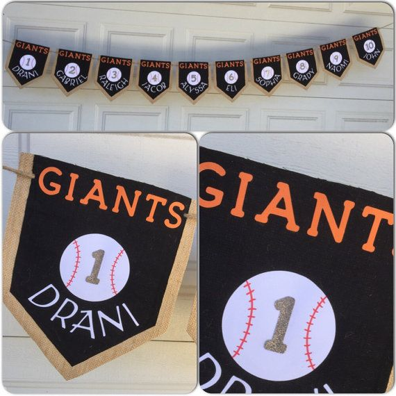 Red Sox orioles giants padres angels dodgers by Thebannergirls