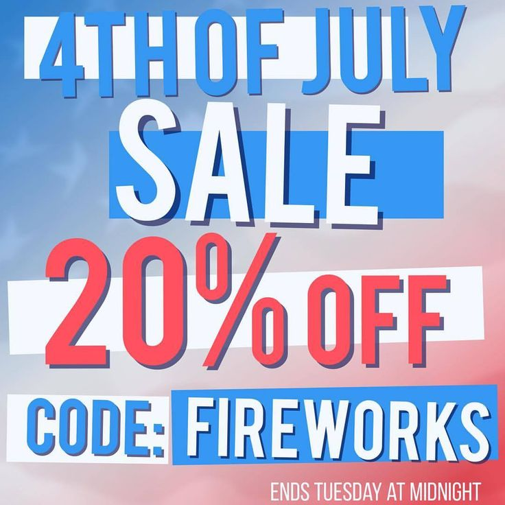 Snag your favorite pins, patches, and shirts this weekend for 20% off using code FIREWORKS at checkout! www.highfivepins.com  #pingame #patchgame #coupons #save #deal #deals #lapelpin #lapelpins #enamelpin #enamelpins #pin #pins #pokemon #onepunchman #stevenuniverse #july4th #cute #wonderwoman #garnet #gotgv2 #independenceday #meme #memes #drake #marvel #spiderman #hatpin #hatpins