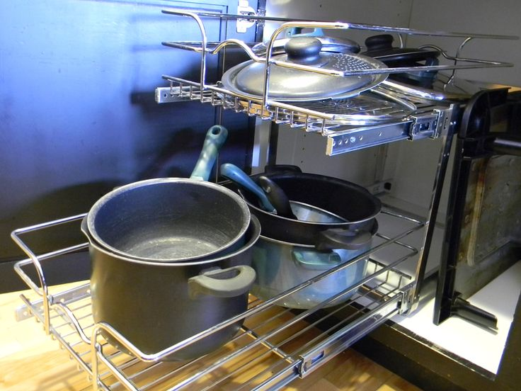 60 Best Kitchen Appliance Ideas Images On Pinterest  Kitchen Pleasing Best Kitchen Appliances Design Inspiration