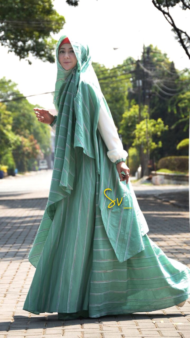 AILA By.SarahVi  For order contact us  Wa : 0819-1036-3304 Bb : 5276d7aa