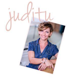 http://juditu.hu/