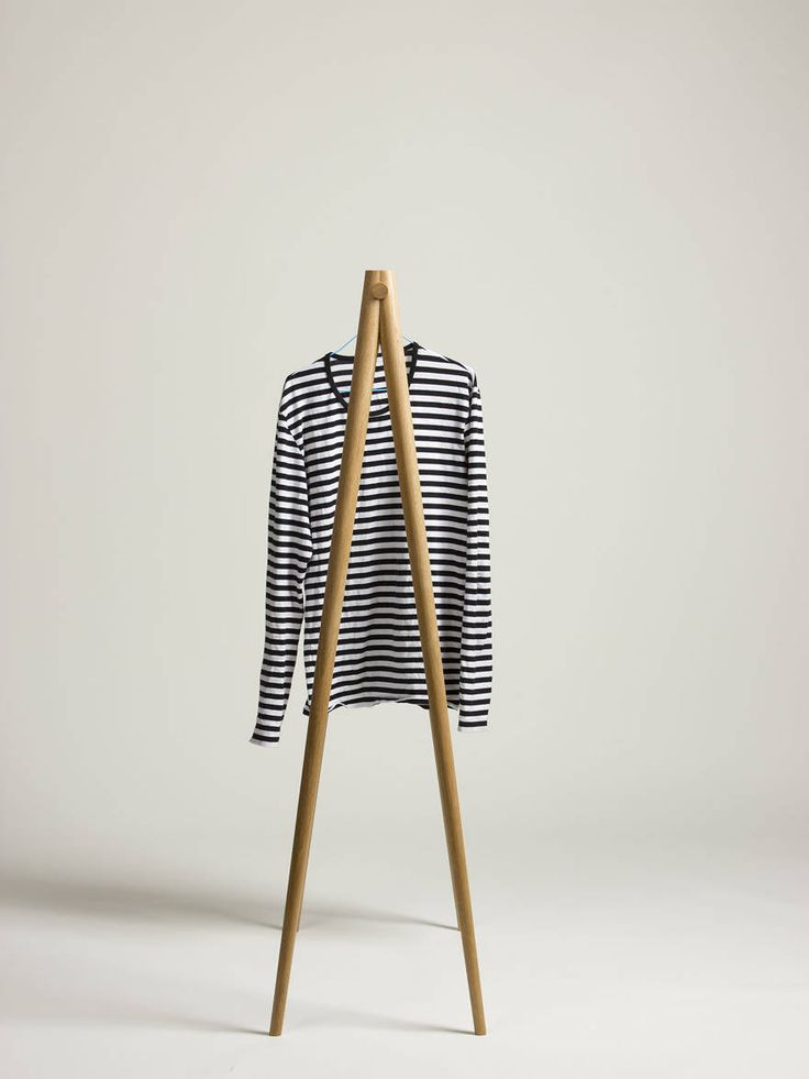 606 best images about 101 ideas for coat stands on pinterest - Funky Coat Racks