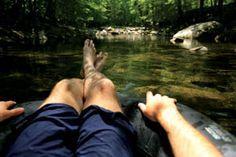 Free Things to Do in the Gatlinburg Area - Jackson Mountain Homes - Gatlinburg Cabin Rentals