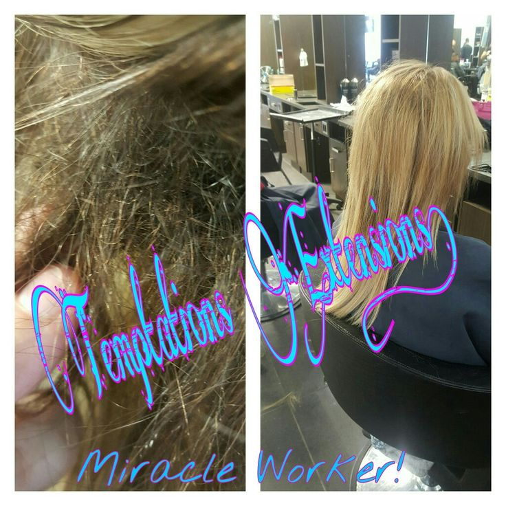17 Best Images About Temptations Extensions And Hair Loss