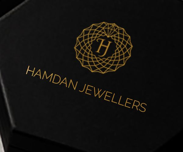 42 best luxe logo images on Pinterest Visual identity Brand