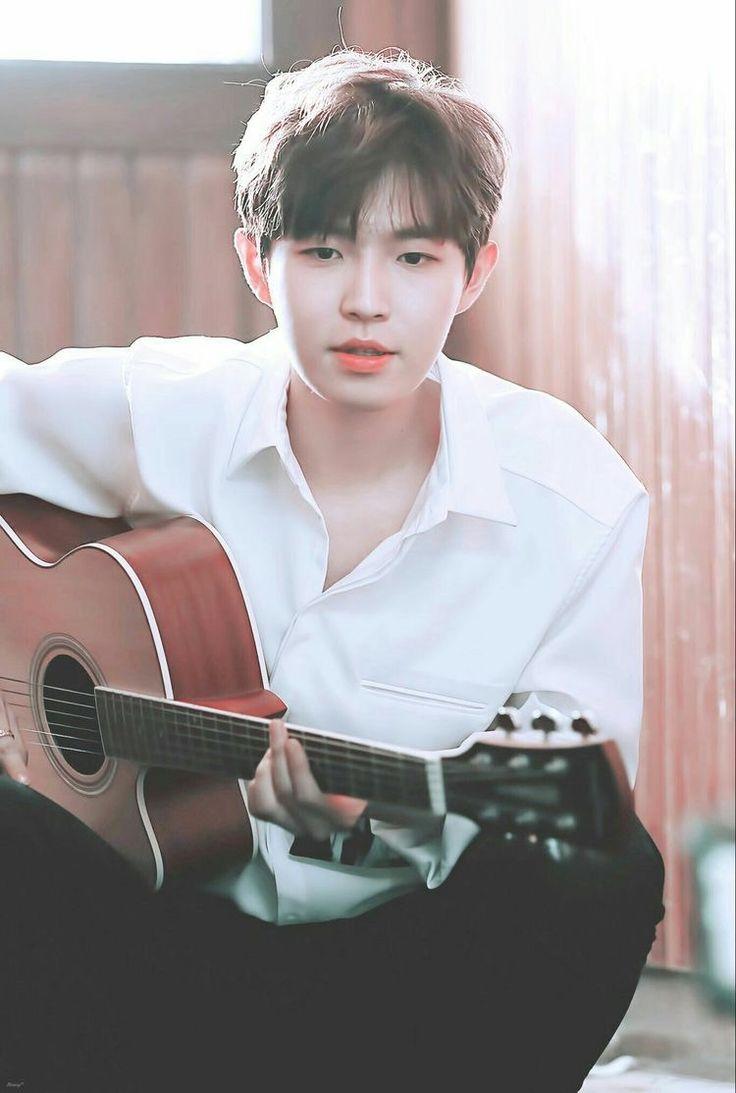 Kim Jae Hwan #wannaone #kimjaehwan