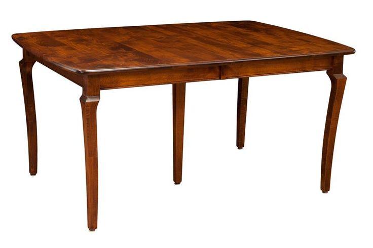 best 25 amish furniture ideas on pinterest windsor bench craftsman style furniture and. Black Bedroom Furniture Sets. Home Design Ideas