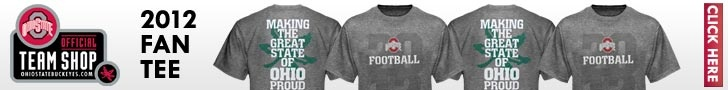 OhioStateBuckeyes.com - The Official Athletic site of The Ohio State University - Football
