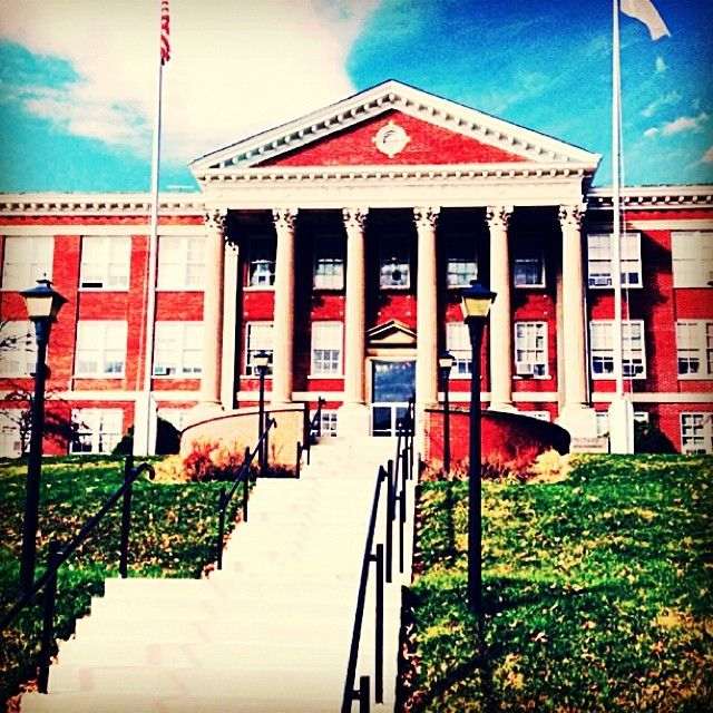17 best images about bluefield west virginia on pinterest