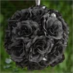 Find beautiful silk flowers and silk rose petals at eFavormart. Silk flowers (wholesale prices) are a wonderful addition to the decorating scheme for your reception.