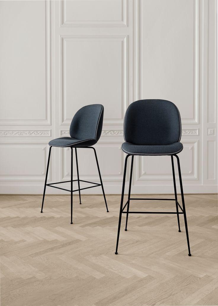 44 besten Bar stools Bilder auf Pinterest | Barstühle, Anthropologie ...