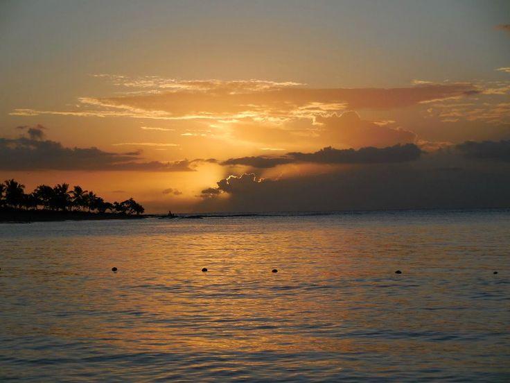 Beautiful resort in a private bay area of La Romana, DR - Review of Luxury Bahia Principe Bouganville Don Pablo Collection, La Romana, Dominican Republic - TripAdvisor