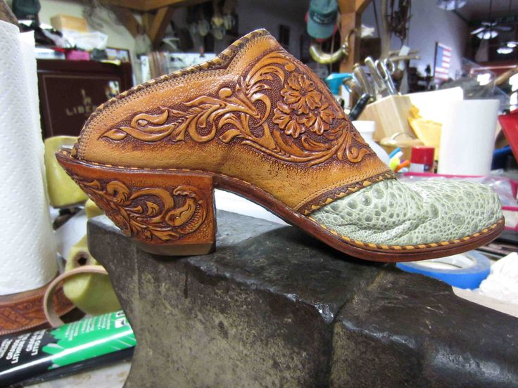 756 best Boots!!! Mostly Western! images on Pinterest ...