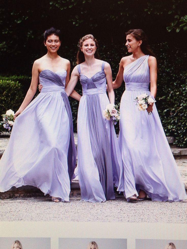 20 best Sage Bridesmaid Dresses images on Pinterest   Boda verde ...
