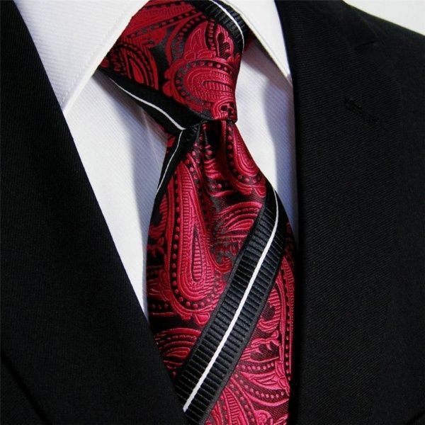 Men S Clothing Ties 93