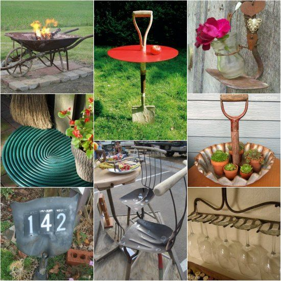 1000 images about gardeming on pinterest gardens yard