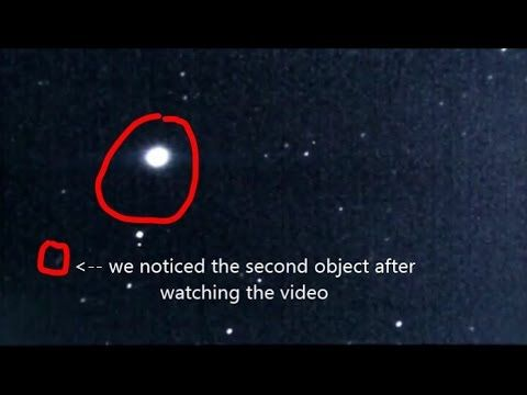 UFO captured just outside area 51 - May 2017  Ok, it's been a while since I uploaded a new video to my channel. I had to do some research of my own in order to find out the truth about this ph... http://webissimo.biz/ufo-captured-just-outside-area-51-may-2017/