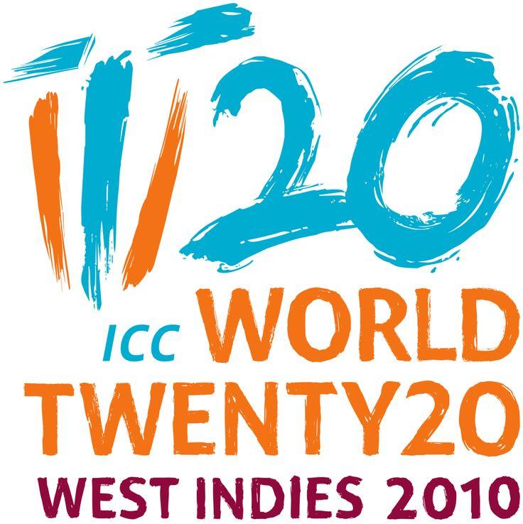 1021px-2010_ICC_World_Twenty20_Logo.svg.png (1021×1024)
