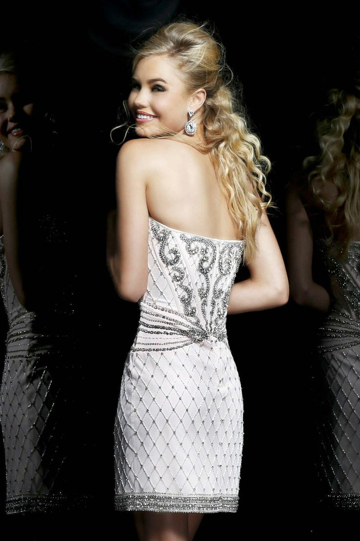 Buy your next Sherri Hill prom or formal dress from an International Prom  Association authorized retailer.