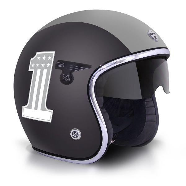 les 25 meilleures id es de la cat gorie casque moto carbone sur pinterest casques de moto pr s. Black Bedroom Furniture Sets. Home Design Ideas