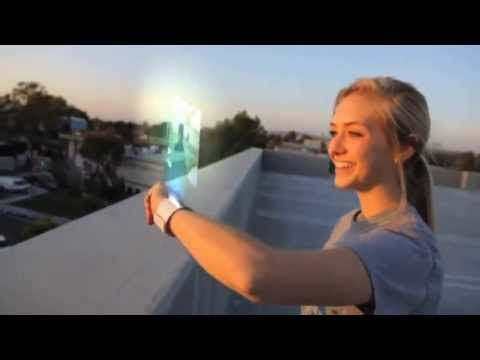 Amazing Video 2013...Grace People of the world! Future of Screen Technology will change!!! New Funny - http://movies.chitte.rs/amazing-video-2013-grace-people-of-the-world-future-of-screen-technology-will-change-new-funny/