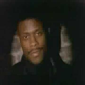 "Wrecks-N-Effect - ""New Jack Swing"" - remember dancing to this one????"