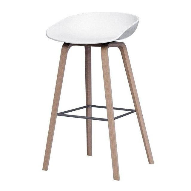 2b4910c8d67dce 16 best tabourets images on Pinterest   Bar stools, Bar chairs and ...