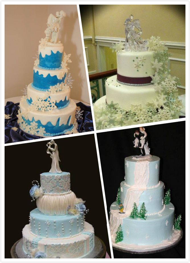pictures of fairytale wedding cakes the 20 best images about winter cake on 18400