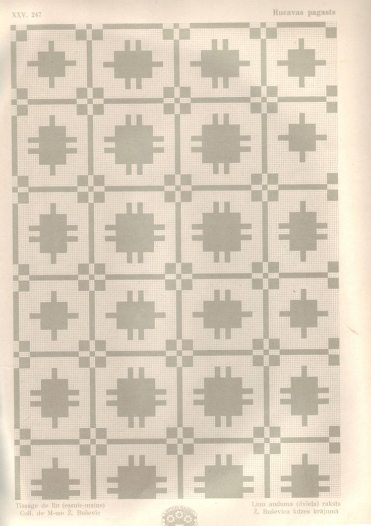 66 best weaving twill images on pinterest weaving british weaving draft xxv247rucavag 9451341 fandeluxe Ebook collections