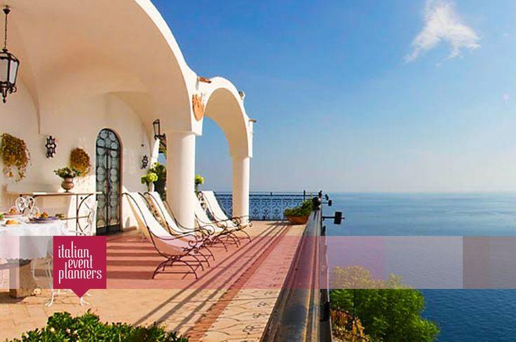#5_star #Private_Villa in #Positano for your #extraordinary #Wedding_in_Italy  http://www.italianeventplanners.com/locations/amalfi-coast/venues/item/135-luxury-villa-amalfi-coast-1.html
