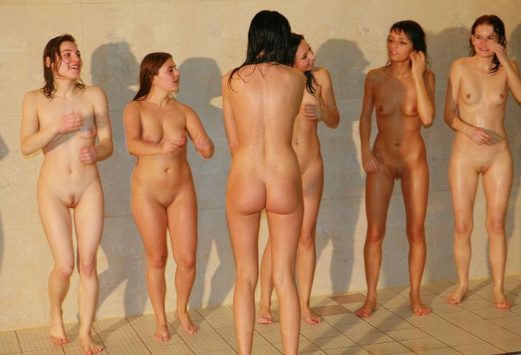 Nudecamps For Teens 27