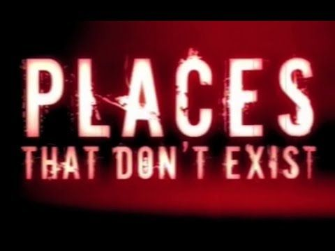 ▶ PLACES THAT DONT EXIST: SOMALILAND (episode 1 of 5) - YouTube