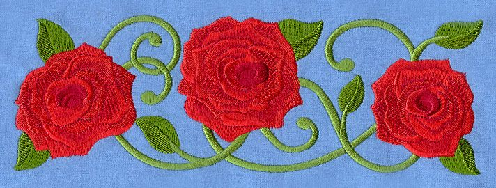 Best embroidery designs images on pinterest machine