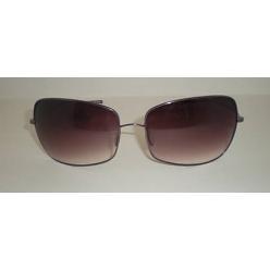 Gemma Teller's Sunglasses!!