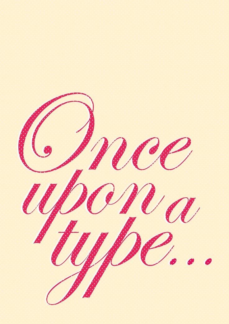 : Design Typo, Designtypo, Artdesign, Design Graphics, Art Design, Design Style