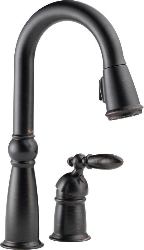 9 best Kitchen Faucets images on Pinterest | Kitchen faucets ...