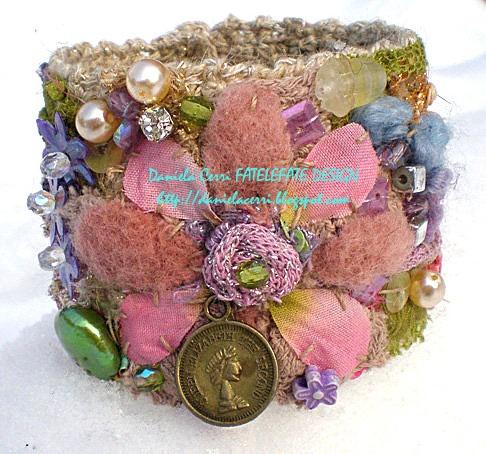 Bijoux: Jewelry Art, Bijoux Jewels, Bijoux I, Bijoux Accessoir Présentoir, Fashion Jewelry, Crafts Jewelry, Bijoux Danielacerri, Jewelry, Bijoux Bijoux