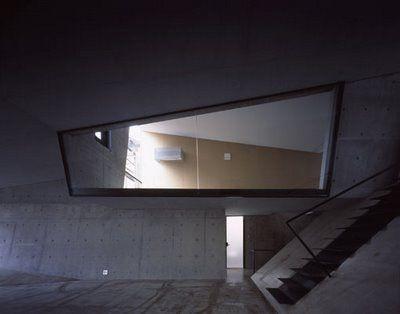boiteaoutils: # Power Unit Studio's House Y