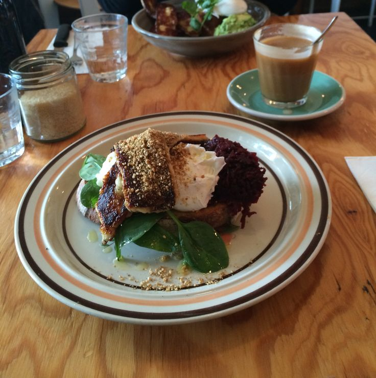 The Top 10 Breakfast And Brunch Spots In The Dandenong Ranges
