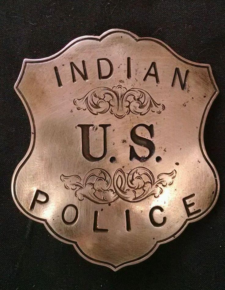 Indian police wallpapers desktop