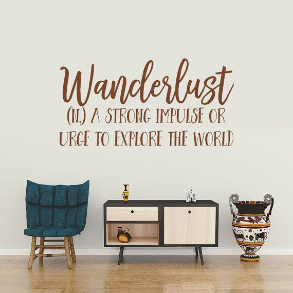 Best Vinyl Wall Decals Images On Pinterest - Custom vinyl wall decals cheap   how to remove