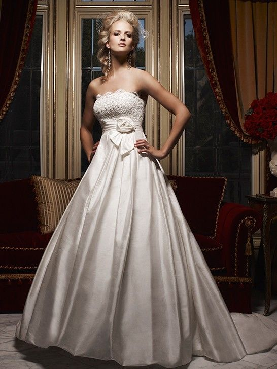 97 Best Casablanca Bridal Images On Pinterest