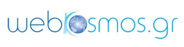 Κατασκευή Ιστοσελίδων, σχεδιασμό ιστοσελίδων, προώθηση ιστοσελίδων,δυναμικές ιστοσελίδες σε Wordpress, Joomla, κατασκευή eshop, κατασκευή ηλεκτρονικού καταστήματος, δημιουργία διαφημίσεων google adwords, φωτογραφίσεις προϊόντων, συγγραφή κειμένων...