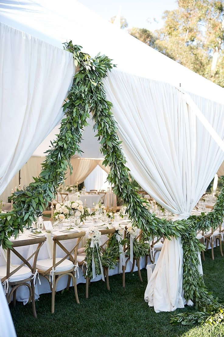 Floral Design: TOAST Santa Barbara - http://www.stylemepretty.com/portfolio/toast-santa-barbara Event Planning: Alexandra Kolendrianos - http://www.stylemepretty.com/portfolio/alexandra-kolendrianos Reception Venue: San Ysidro Ranch - http://www.stylemepretty.com/portfolio/stonehouse-at-san-ysidro   Read More on SMP: http://www.stylemepretty.com/2016/10/07/san-ysidro-ranch-garden-wedding/