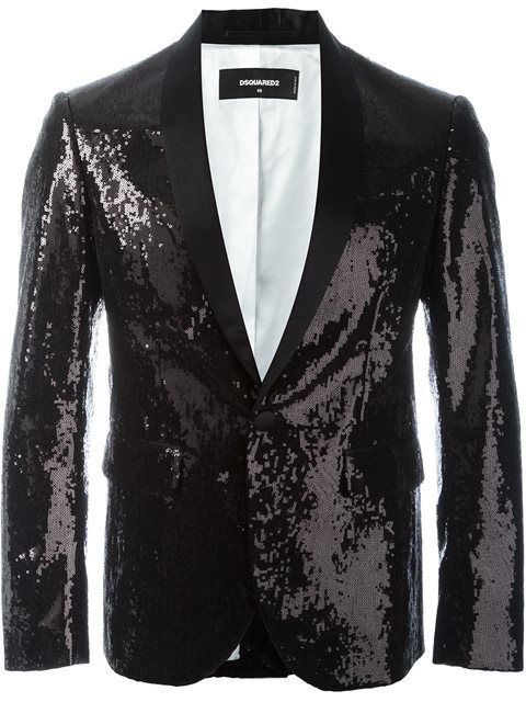 You searched for: glitter jacket! Etsy is the home to thousands of handmade, vintage, and one-of-a-kind products and gifts related to your search. No matter what you're looking for or where you are in the world, our global marketplace of sellers can help you find unique and affordable options. Let's get started!